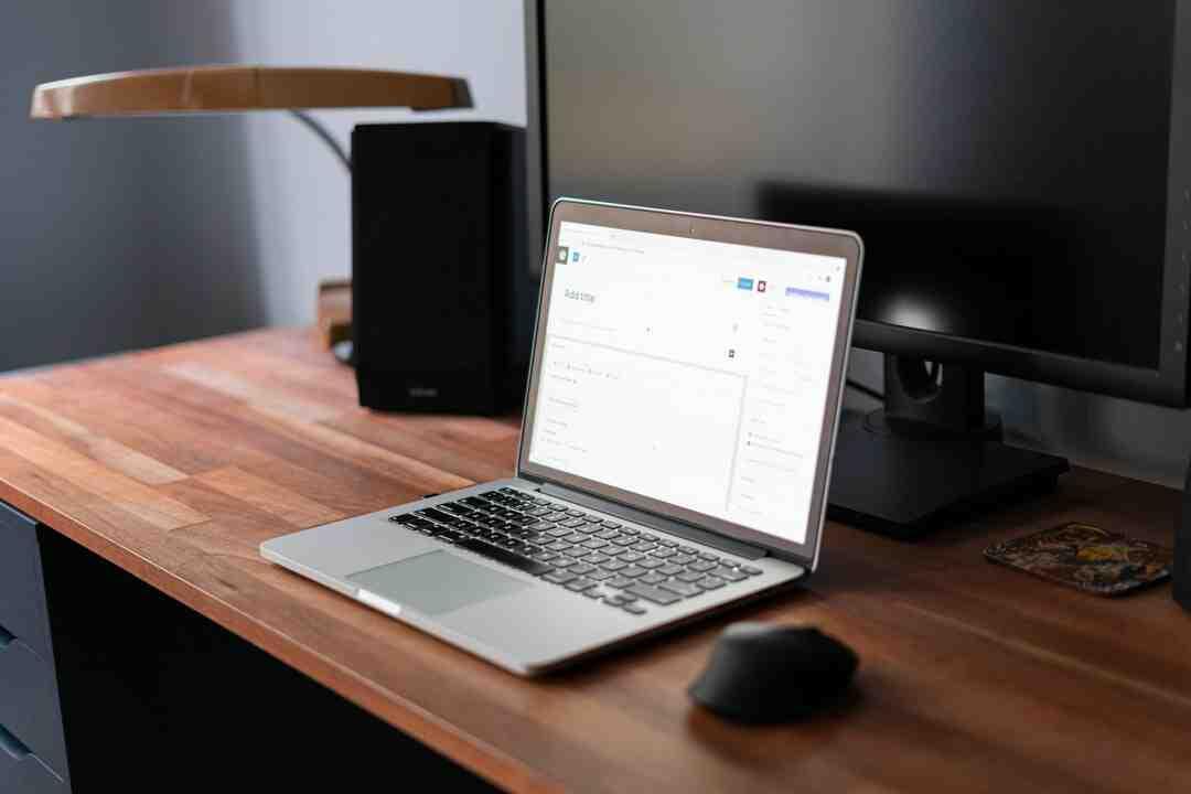 Comment debugger wordpress