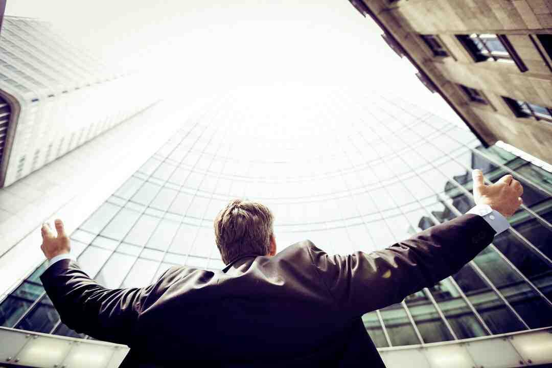 Comment trouver des investisseurs pour une petite entreprise