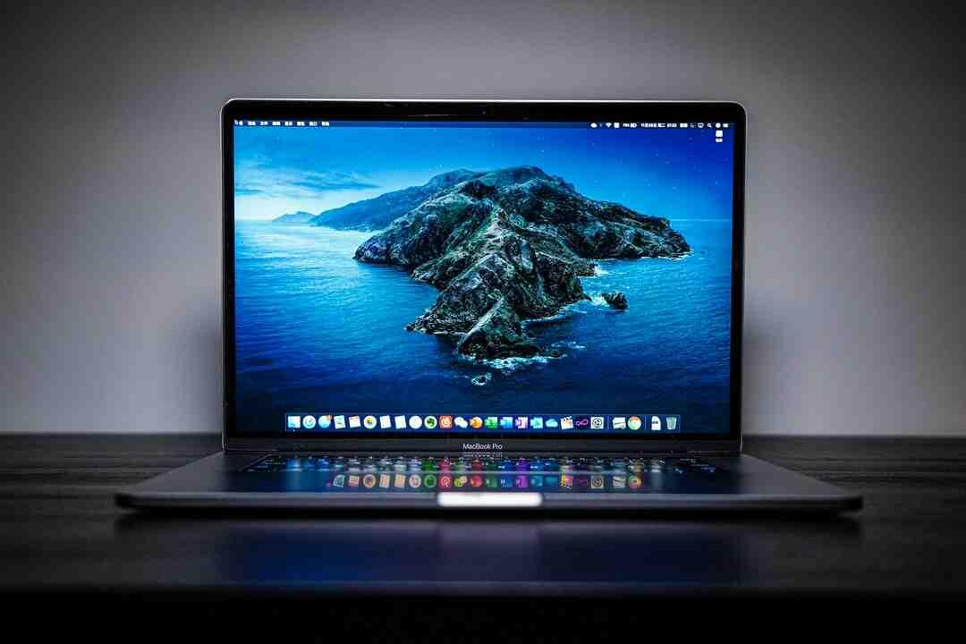 Comment vérifier l'utilisation de la mémoire sur Mac