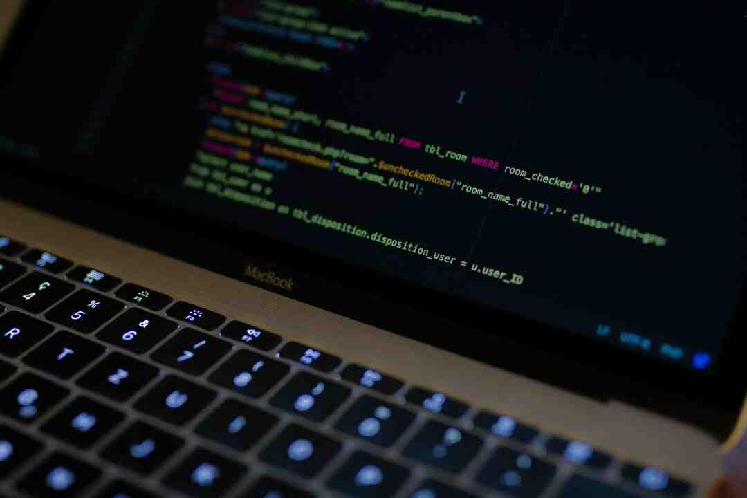 Wordpress comments javascript