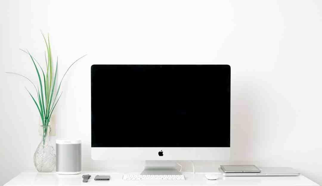 Comment bloquer et débloquer des sites Internet sur Mac