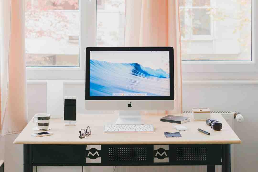 Comment bloquer les sites pour adultes sur Mac ?