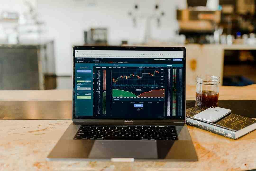 Comment contrôler ses stocks