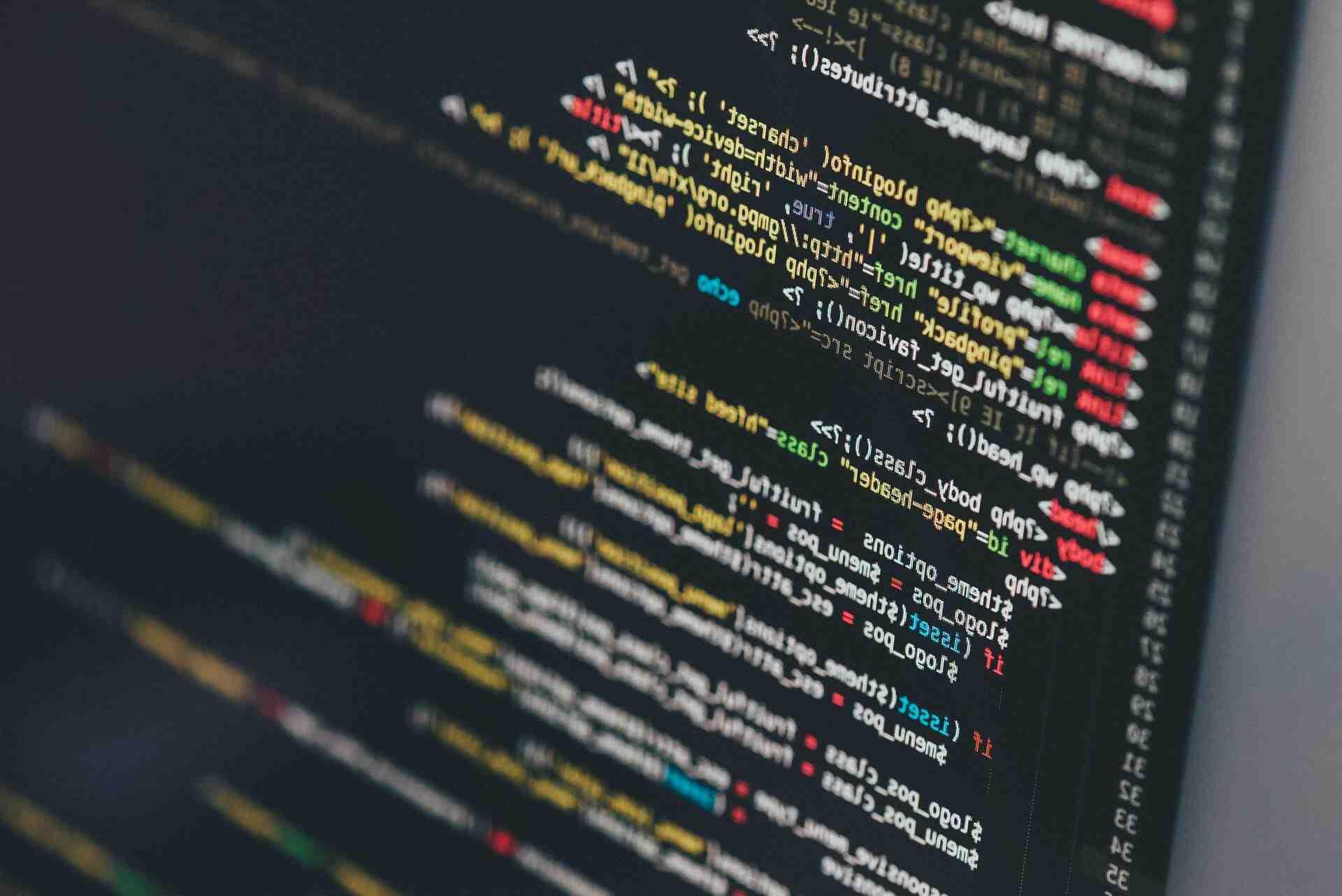 Comment migrer un site vers WordPress ?